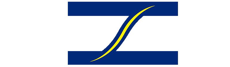 Sainte Luce Thouaré JUDO